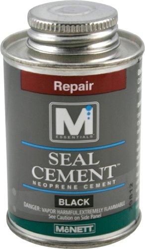 M Essentials Wetsuit Cement 4oz - Repair Wet Suit