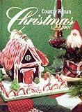 Country Woman Christmas 2001, , 0898213150
