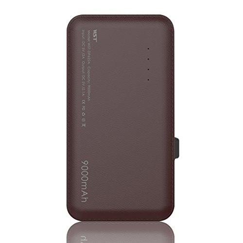 Samsung 9000 Mah Power Bank - 4