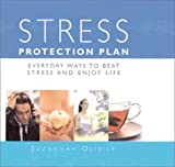 Stress Protection Plan, Suzannah Olivier, 185585743X