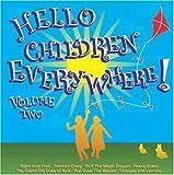 Hello Children Everywhere Vol.2