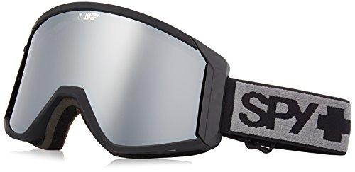 Spy Optic Raider Snow Goggles from Spy