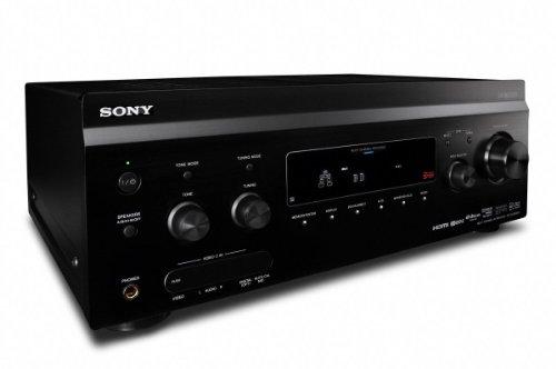 Sony STRDA3600ES 7 1 Channel Theater Receiver