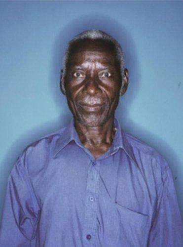Download The Kaddu Wasswa Archive: A Visual Biography pdf