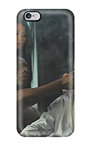 7405297K71270181 New Design Shatterproof Case For Iphone 6 Plus (the Intouchables)