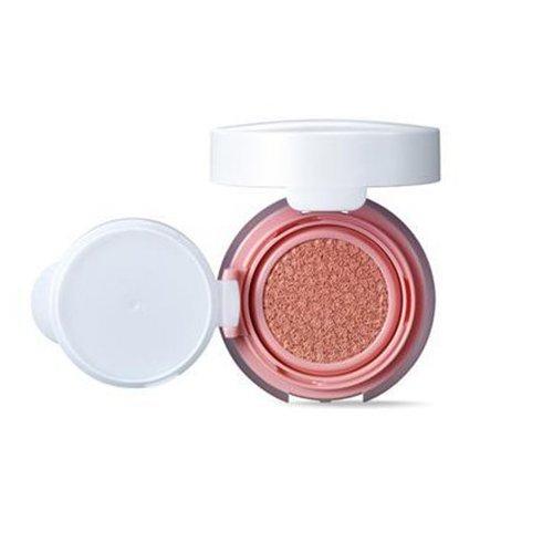 IOPE-Air-Cushion-Blusher-SPF30PA-Rose-Pink-10g