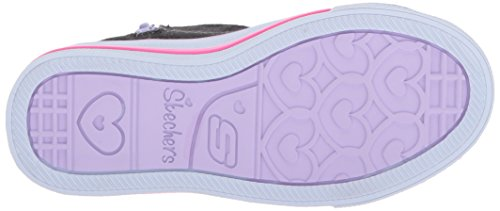 Image of Skechers Kids Kids' Shuffles-Patch Play Sneaker