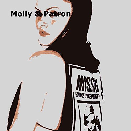 molly-patron-explicit