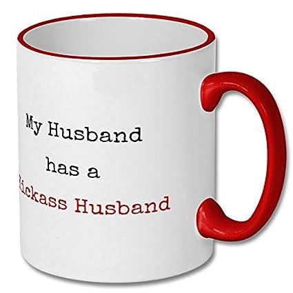 Gay husband tube