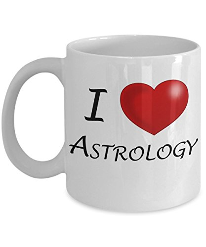 Gifts for Astrology Enthusiasts - Loving Astrology