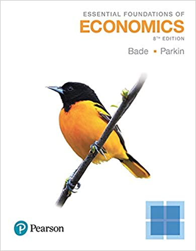 Economics Parkin 7th Edition Pdf