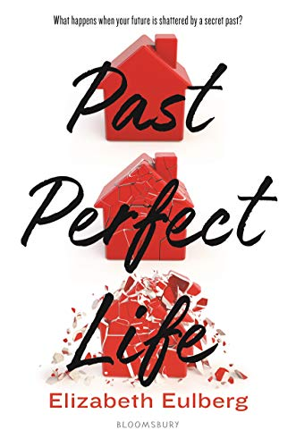 Image of Past Perfect Life
