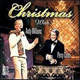 Christmas With Andy Williams & Perry Como