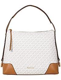 Womens Crosby Large Shoulder Shoulder Bag