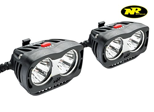 Niterider Pro 3600 Led Light in Florida - 2