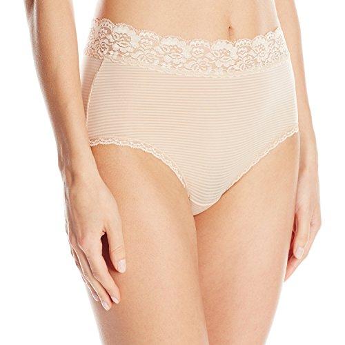 Vanity Fair Brief Panties - 3