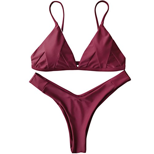 riversong-womens-sexy-thong-soft-padded-bikini-set-two-piece-swimsuits-tag-sus-0-2-burgundy
