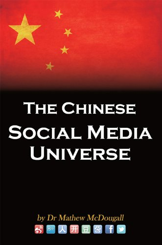 the-chinese-social-media-universe