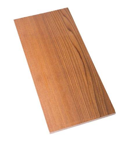 Napoleon Grills Uk Cedar Plank