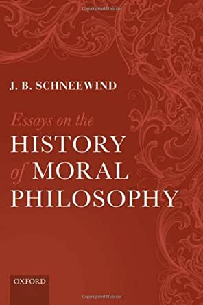 Essays in the history and philosophy of science