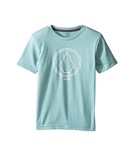 volcom-little-boys-pinline-stone-short-sleeve-tee-youth-sea-blue-5