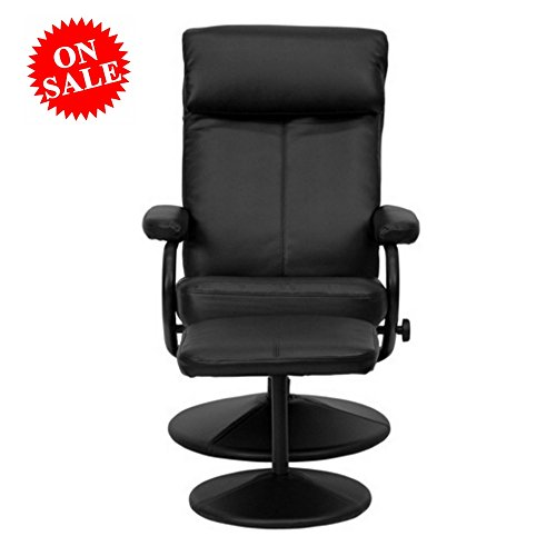 Stressless Chair for sale