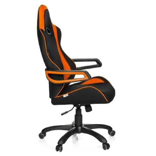 GamingFauteuil Chaise Hjh Bureau Gamer 621842 off Office De 70 roxdBeC