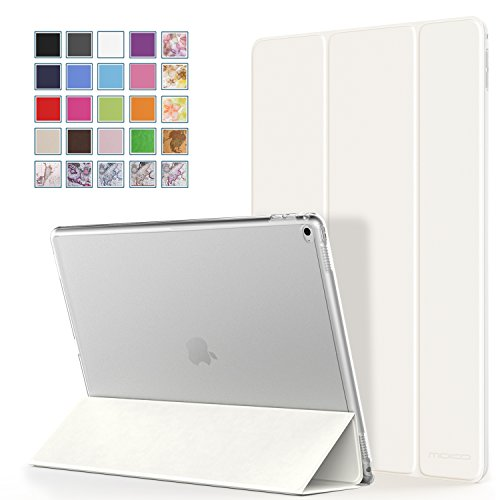 iPad Pro 12 9 Case Lightweight