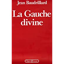 La Gauche divine (Figures) (French Edition)
