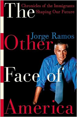 The Other Face of America: Chronicles of the Immigrants