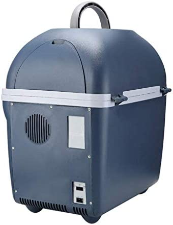 ZWH-ZWH 小型加熱冷却20L Autocooler 車載用冷蔵庫