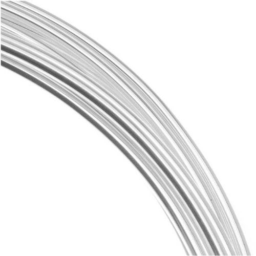 German Craft Wire - 2