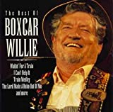 Best of: Boxcar Willie