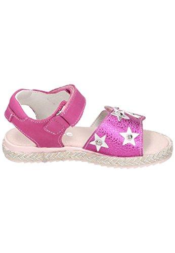 Pink Sandale Mädchen Fuchsia Prinzessin Lillifee 43 410433 qFZpEU4W