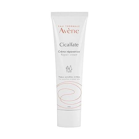 Avene Cicalfate Akutpflege-Creme bei Hautirritationen, 100 ml