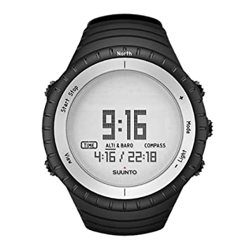 This link for Suunto SS016636000 is still working