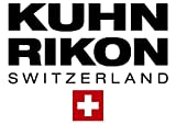 Kuhn Rikon Safety LidLifter/Can Opener with