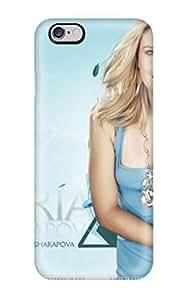 Oscar M. Gilbert's Shop 8712305K87045081 Iphone 6 Plus Case Cover Skin : Premium High Quality Maria Sharapova Photos Case