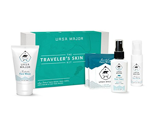 Ursa Major Traveler's Skincare Kit  Buy Online In Uae. San Francisco Tax Accountant 21 C F R 111. Church Harvest Festival At&t Internet El Paso. Residential Cleaning Services In South Jersey. Online Marketing Masters Office Copier Rental. Air Conditioner Repair San Diego. Codeline Pressure Vessels Hp Laptop Help Desk. Valdosta State University Admission Requirements. Applying For A Va Loan Cloud Computing Issues