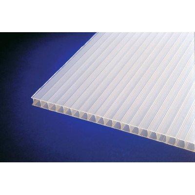 Cheap XP Panels Panel Size: 3.5mm x 42″ x 99″