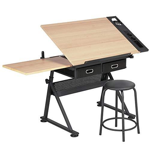 Bestselling Drafting Tables