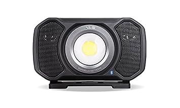 Advanced Lighting Systems AUD201H Audio Work Light (2000 LM) 1 Pack  sc 1 st  Amazon.com & Amazon.com: Advanced Lighting Systems AUD201H Audio Work Light (2000 ...