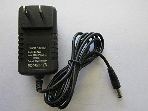 500 Gb Elements - WD Elements Desktop 500GB HD AC Adaptor Power Supply