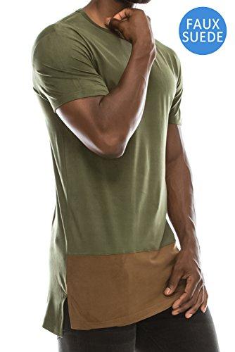 zara men clothing - 1