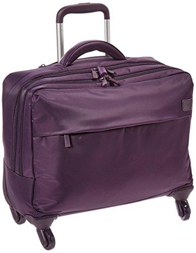 lipault-spinner-tote-17-purple