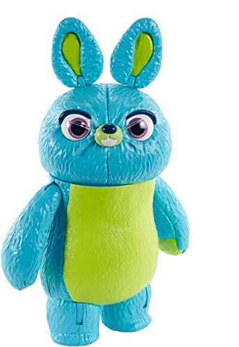 - Disney Pixar Toy Story Bunny Figure, 9