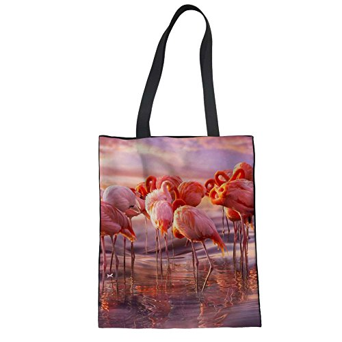 Student Tote Color Durable 12 Beach Tote Women Friendly Eco Handbag Tote School Bags Casual Advocator Shopper Bag 4xPBZqwF