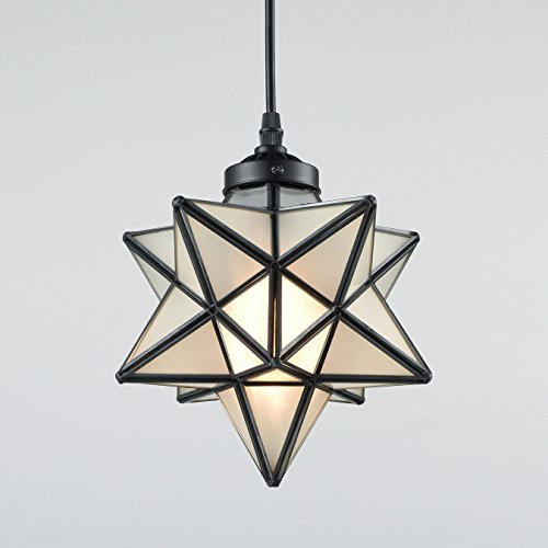 Multipoint Pendant Lighting in US - 1