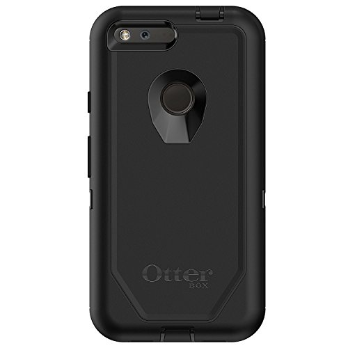 OtterBox 77-54268 DEFENDER SERIES Case for Google Pixel XL (5.5