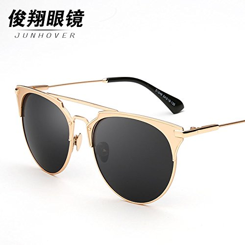 Puma gafas de sol gafas de sol retro - reflectantes ...